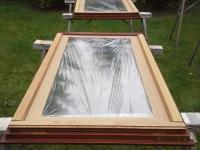 Renowacja okien 4