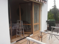 Renowacja okien 7
