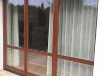 Renowacja okien 8