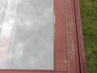 renowacja okien drewnianych 2